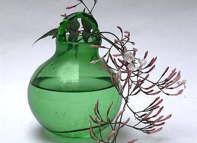 Vases - Bayda vase - LA MAISON DAR DAR