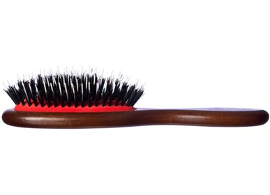 Installation accessories - Pneumatic Brushes - Pure Boar Bristles and Nylons - L'ARTISAN BROSSIER