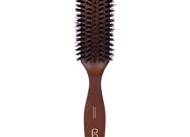 Hair accessories - Smoothing Brush - 100% Natural - L'ARTISAN BROSSIER