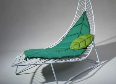 Lawn chairs - Lounger / Daybeds - STUDIO STIRLING