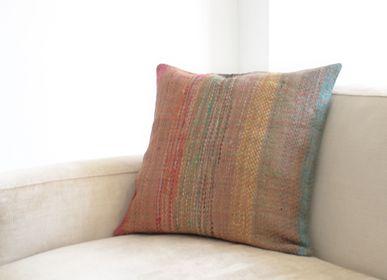 Cushions - Cushion Hope - ML FABRICS