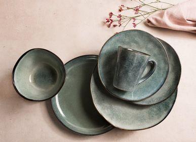 Tasses et mugs - Gemeo Wade - Mug 300ml - Gris - GEMEO TABLEWARE