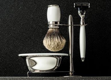 Spa and wellness - Shaving - Gift Set - PLISSON