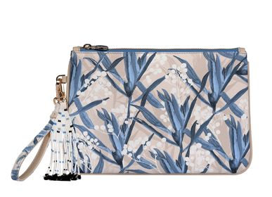 Clutches - Dalida Clutch Spring / Summer - FONFIQUE