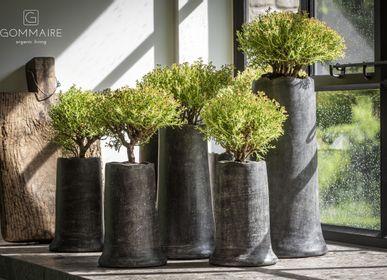 Céramique - Vase Nikki - GOMMAIRE (G. CLEYBERGH)