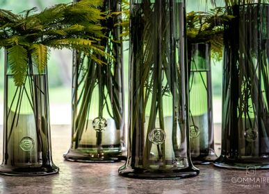 Vases - Vase Nicky - GOMMAIRE (G. CLEYBERGH)