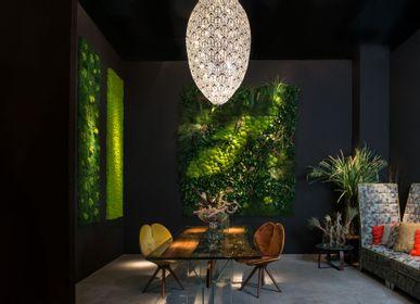 Other wall decoration - Vertical Garden - Wall Panels - VG - VGNEWTREND