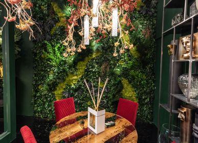 Autres décorations murales - Vertical Garden - Panneaux muraux - VG - VGNEWTREND