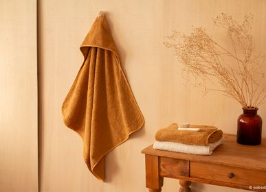Serviette de bain - Collection bain So Cute  - NOBODINOZ