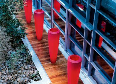 Vases - Vases en PEBD pour Outdoor - VG - VGNEWTREND