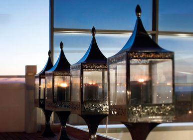 Decorative objects - Lanterns - VG - VGNEWTREND