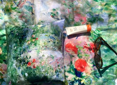 Gifts - Printing Bath towel - OLDREGIME