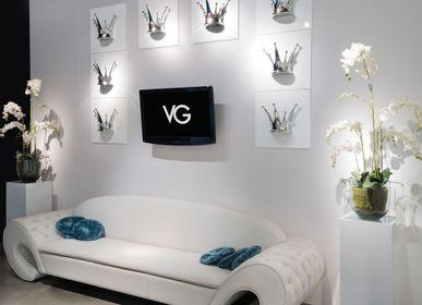Wall panels - Decorative Panels - VG - VGNEWTREND