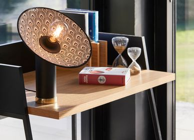 Outdoor table lamps - GATSBY table lamp - MARKET SET