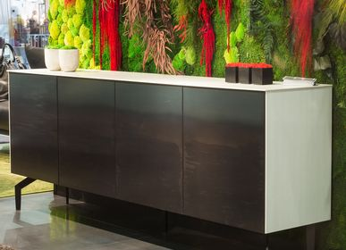Sideboards - BUFFETS - TRISS