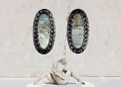 Mirrors - Mirrors - VG - VGNEWTREND