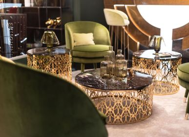 Coffee tables - Coffee Tables - VG - VGNEWTREND