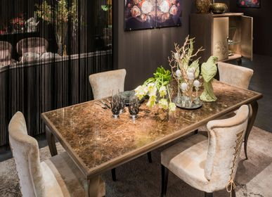 Dining Tables - Tables - VG - VGNEWTREND