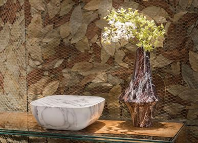 Vases - Vases en finition marbre - VG - VGNEWTREND
