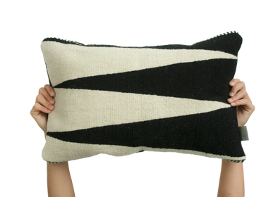Cushions - Cushion Blaga - ARTYCRAFT