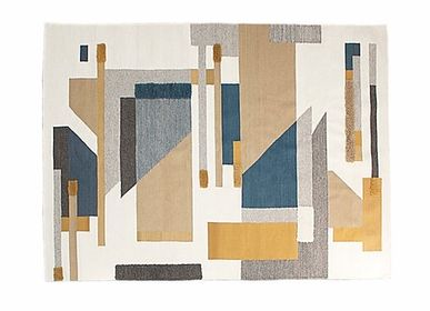Other caperts - Rug Ritmo I - ARTYCRAFT