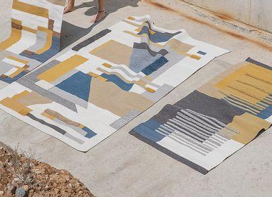 Autres tapis - Tapis Ritmo III - ARTYCRAFT