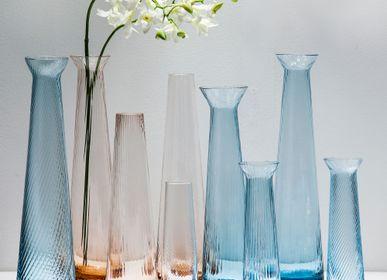 Vases - Vases MUN by VG - VG - VGNEWTREND