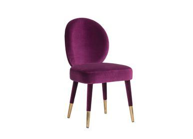 Chairs - Rose | Chair - SALMA