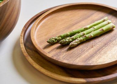 Bols - Bols et assiettes rustiques - KINTA
