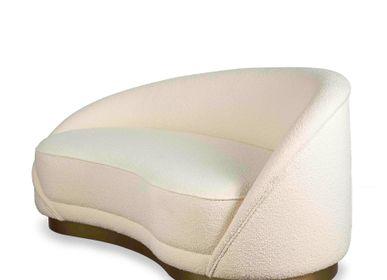 sofas - Candy | Sofa - SALMA