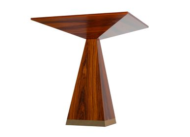 Tables - Victoria | Table basse - SALMA