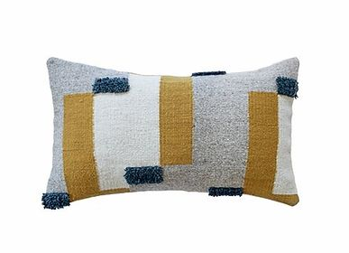 Cushions - Ritmo Cushion - ARTYCRAFT