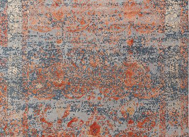 Design - BARCELONA - PASSION DU TAPIS