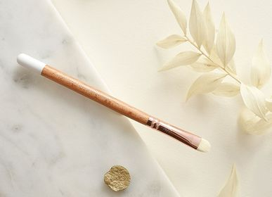 Beauty products - Precise contour shader brush - BACHCA