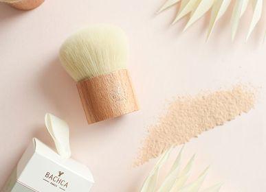 Beauty products - Kabuki brush - BACHCA