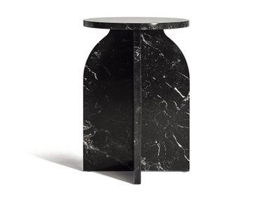 Tables basses - PLUS SIDE TABLE  - TONICIE'S