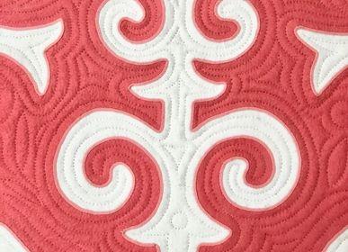 """Design - Carpet """"Alma"""" - SEZIM DESIGN"""