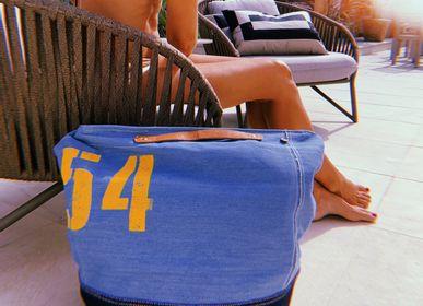 Bags / totes - CHLOE Beach, Gym, Shopping Bags - CASA NATURA