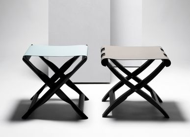 Design objects - ELICA & ARTURO STOOLS - GIOBAGNARA