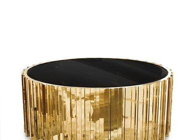 Tables - TABLE CENTRALE EMPIRE - INSPLOSION