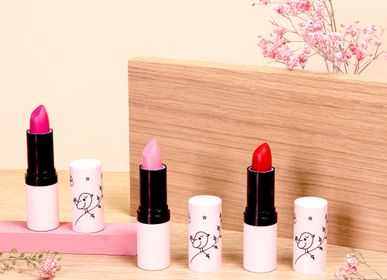 Beauty products - Lipsticks for kids - ROSAJOU