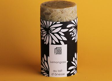 "Beauty products - ""Sento"" soaps - L'ART DU BAIN"