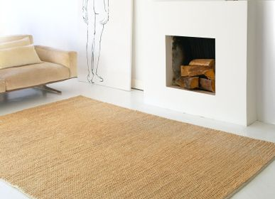 Contemporary - Rug Ford - ML FABRICS