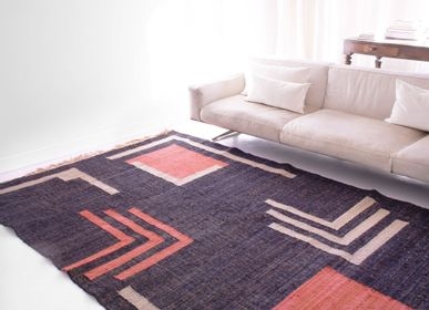 Contemporary - Rug Lara - ML FABRICS
