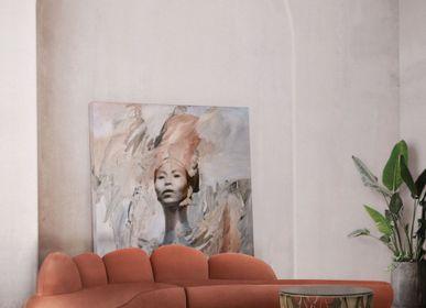 sofas - FITZROY SOFA - INSPLOSION
