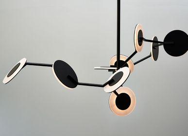 Hanging lights - DISCO - TONICIE'S