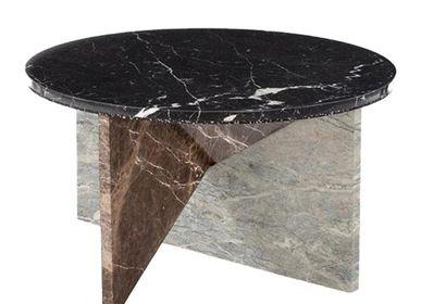 Tables basses - PRIX TABLE BASSE - TONICIE'S