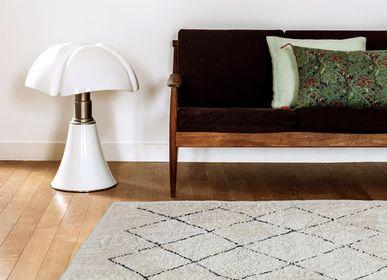 Autres tapis - Tapis Berbère Beni Ouarain Taroudant fait main - AFKLIVING DESIGNER RUGS