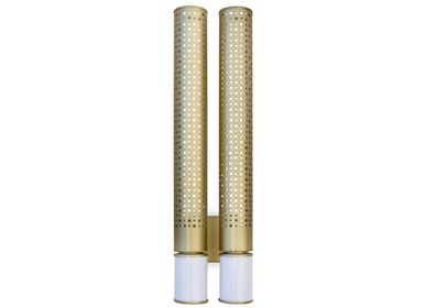Wall lamps - CYBO II - INSPLOSION