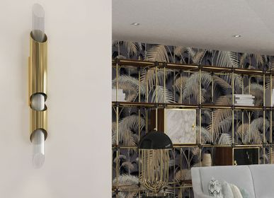 Wall lamps - Draycott - INSPLOSION
